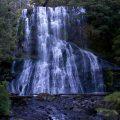 029-Bridal-Veil-falls-copy