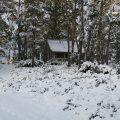 103-Snowzone-14-copy