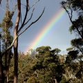 137-Rainbow-over-the-Dell-copy
